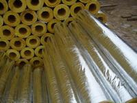 玻璃棉管4